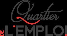 logo_quartier.png