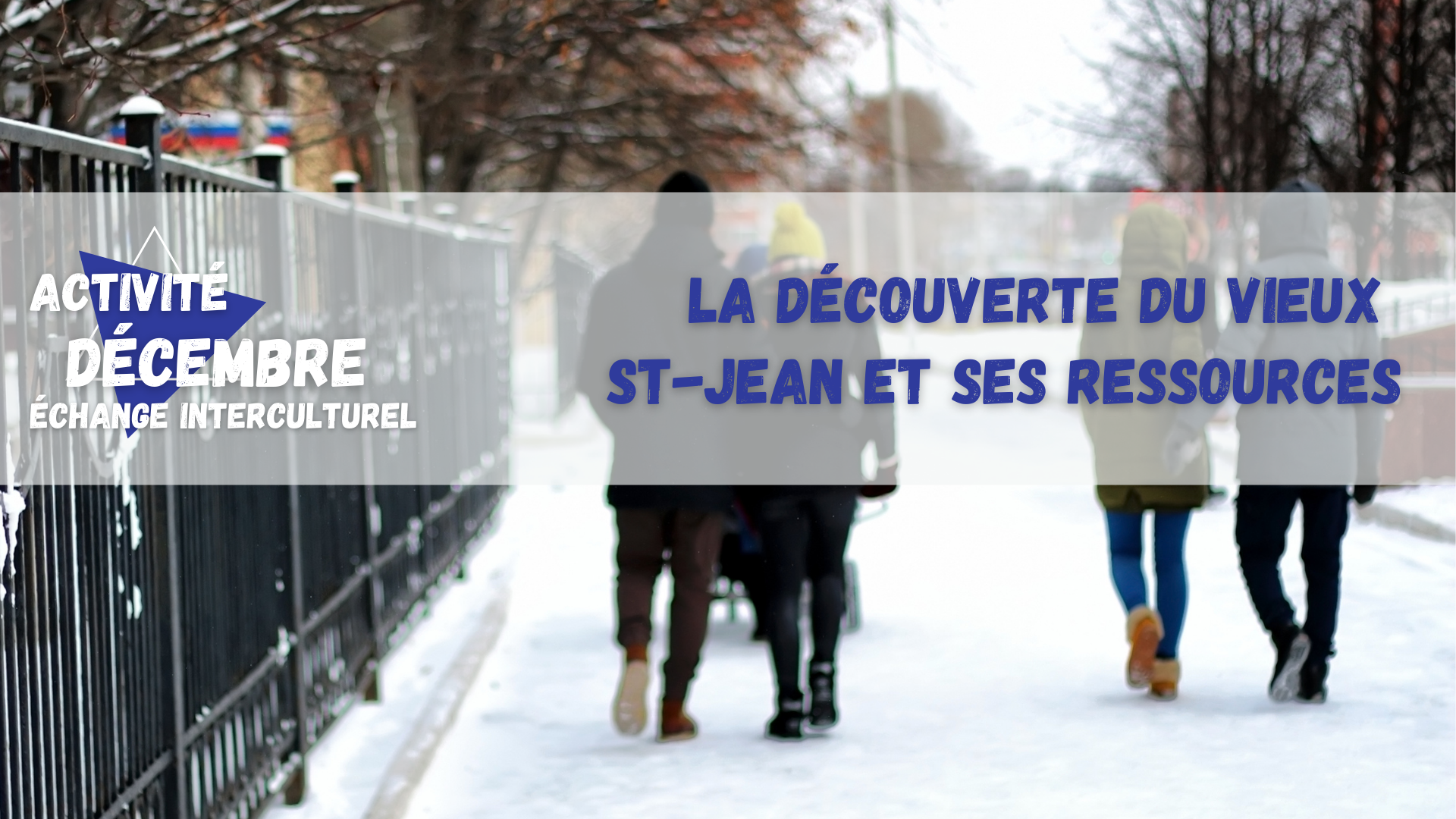 Image hiver vieux saint-jean